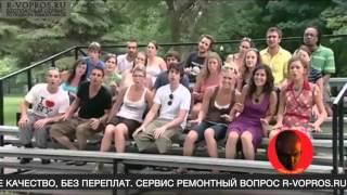 Сборник самых смешных розыгрышей и приколов №4