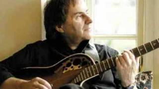Chris De Burgh     Tender Hands Live In Glasgow 1988
