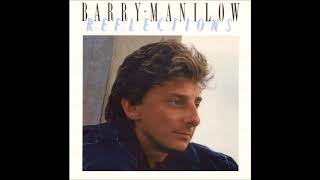 Barry Manilow - The Twelfth of Never