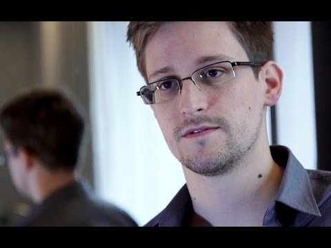 The Five Biggest NSA Bombshells Dropped by Snowden