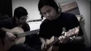 Tanah Air [Accoustic Guitar, Instrumental]