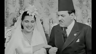 تحميل اغاني اغنية من فيلم لعبة الست- بطلوا ده... و اسمعوا ده - عزيز عثمان، نجيب الريحاني، تحية كاريوكا MP3
