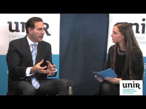 Gestión de procesos en la empresa (BPM) | UNIR Openclass