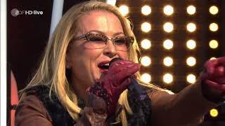 Anastacia   I'm Outta Love   ZDF Fernsehgarten 17.09.2017 (Anastacia Hat Geburtstag)