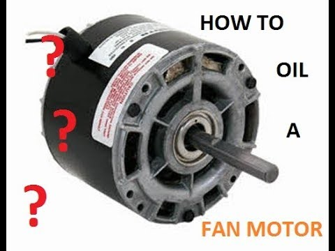 Fan Motors In Coimbatore Tamil Nadu Get Latest Price