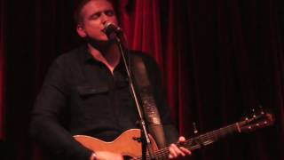 DAMIEN DEMPSEY  -  APPLE OF MY EYE