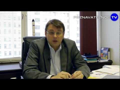 10 видео с Евгением Фёдоровым