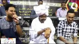مازيكا الفنان الراحل على ابراهيم اللحو واهداء لكل محبيه .. تحياتي بنقوري تحميل MP3