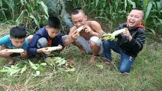 Tổng Hợp Những Điệu Cười Bá Đạo Của Mao Đệ Đệ Đầu Năm Xem Video Này May Mắn Và Cười Cả Năm