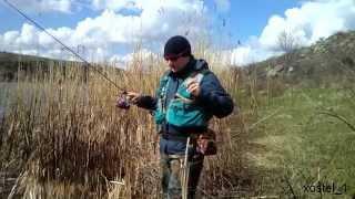 Жилеты для рыбалки и туризма симферополь