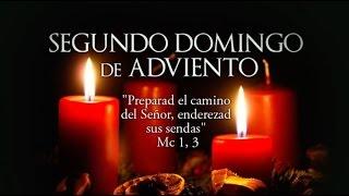 SABER QUE VENDRÁS | Vers. Estudiantina | ADVIENTO - OFERTORIO | Divina Misericordia TV