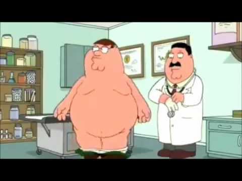 Come massaggiare la prostata per divertirsi