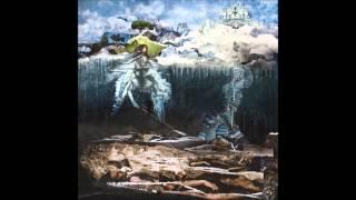 <b>John Frusciante</b>  The Empyrean Bonus Track Version