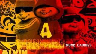 David Guetta Feat. Akon - Life Of A Superstar (Chipmunk Version)