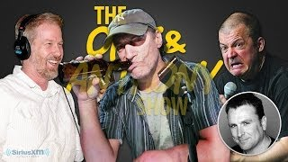 Opie & Anthony: Colin Quinn Calls-In (11/14/13)