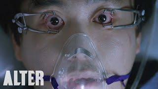 "Horror Short Film ""Nose Nose Nose Eyes!"" | ALTER Exclusive"
