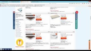 Качественные Прокси Под Dark Sender- Darmowy Hosting Купить украинские прокси socks5 для Dark Sender