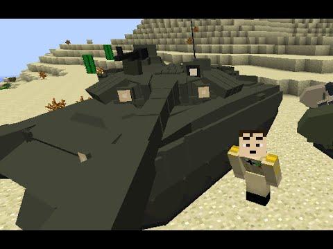 Скачать Minecraft 1.7.2 Mods Flans