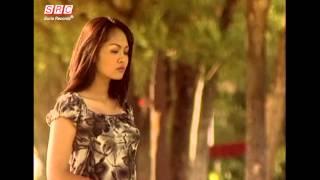 Liza Hanim - Bahtera Cintamu (Official Music Video - HD)