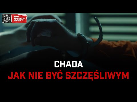 KlaudiaBuat's Video 163274072794 hO7K1FvtjDg