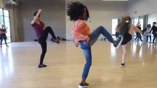 *SELECT GROUP* Do It To It by Cherish - Rumer Noel Choreography - @RUMERNOEL  @OFFICIALCHERISH