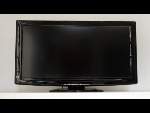 How to Remove a Flat TV From Wall Mounts