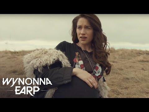 Wynonna Earp Season 2 Promo 2