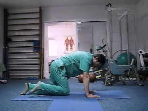 Народная медицина чем снять боль в суставах