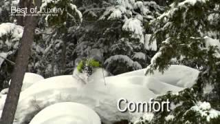 Skis - Rankings Of Best