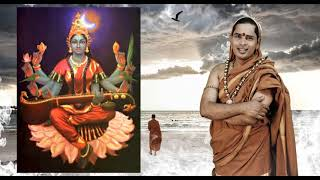sri raja mathangi moola mantra in tamil - मुफ्त
