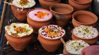 100 RARE STREET FOODS | RARE FOODS ALL AROUND THE WORLD | PART 5 | INDIAN STREET FOODS | street food