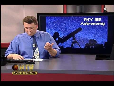 Intro Astronomy 2013. Class 7: Asteroid Belt, Jupiter System
