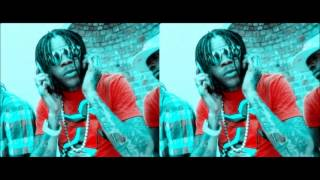 Vybz Kartel Ft Gaza Slim - Can't Shame Me (Clean) - March 2013 | @GazaPriiinceEnt