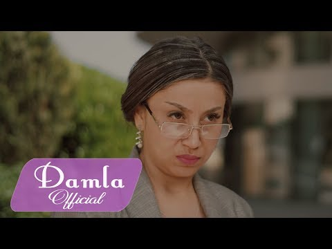Damla - 11 il Mezun 2018 (Official Music Video) mp3 yukle - mp3.DINAMIK.az