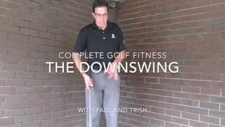The Downswing