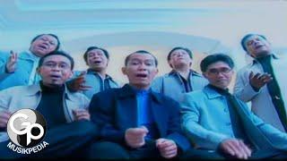 Lirik Lagu Snada - Jagalah Hati Jangan Kau Kotori Jagalah Hati Lentera Hidup Ini