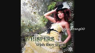 Twilight Dreams - Trish Thuy Trang