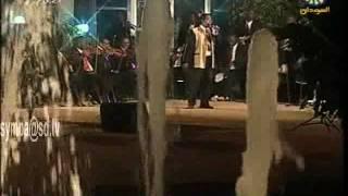 تحميل اغاني الفنان حيدر بورتسودان - حبيبي تعال MP3