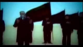 نزار القطري - يا مجهز حسين تحميل MP3