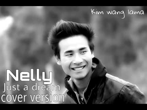 Download Kim Wang Lama (just A Dream Cover) HD Mp4 3GP Video and MP3