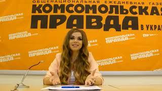 Натали (Холостяк-9) о любви к Добрынину, жизни после шоу и дружбе с участницами