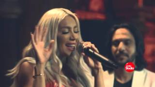 تحميل اغاني بهاء سلطان و مايا دياب - الدنيا - Coke Studio S04 MP3