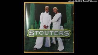 Stouters   Umuntu