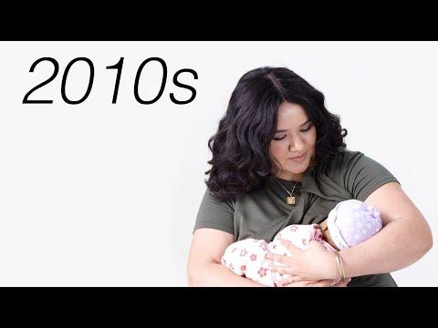 100 let kojení
