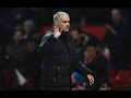 Download Video Manchester United 0-0 Hull City | Mourinho's Men Bottle It Again!