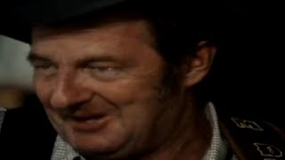 Slim Dusty   Duncan
