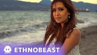 Mozhdah - Boro (Official Video)