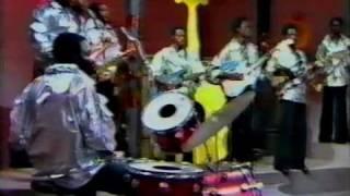 Mbongo (Lutumba Simaro)   T.P. O.K. Jazz 1975