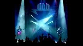 U.D.O. - Live in Magnitogorsk (01.05.98).mp4
