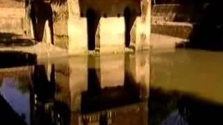 preview picture of video 'Tours-TV.com: Gondar'